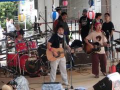 natsumatsuri2015_3