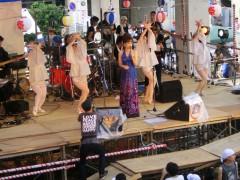 natsumatsuri2015_7