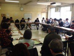 ゆめ会議2013