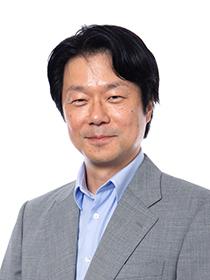 12/1(日) 将棋プロ棋士・瀬川晶司六段による指導対局を開催します